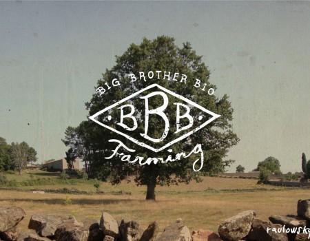 BBBFarming